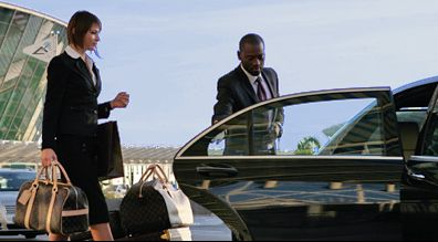 airport_chauffeur_pickup_los_angeles