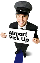 airport_pickup_los_angeles