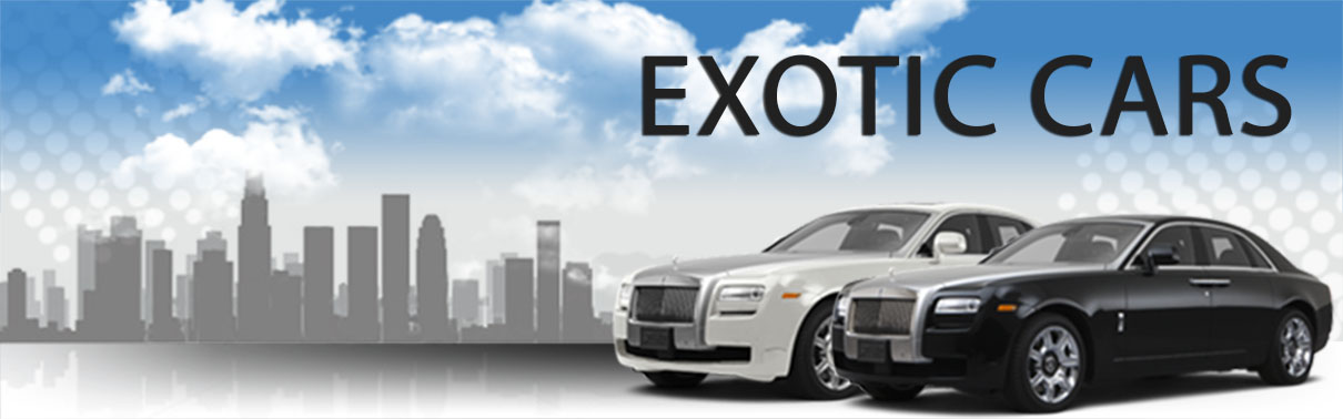 exotic-car-rental-los-angeles