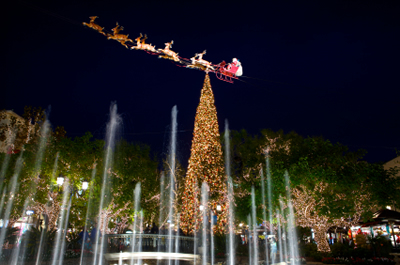 holiday-events-los-angeles