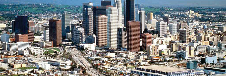 lax-to-downtown-los-angeles-limo-rental