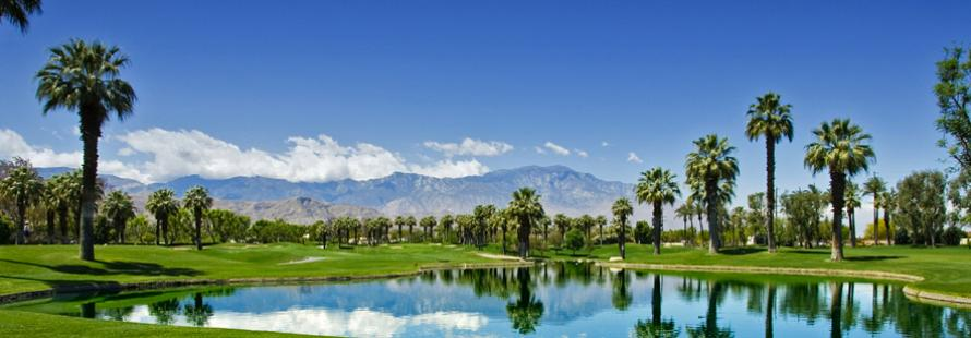 lax-to-palm-springs-car-service