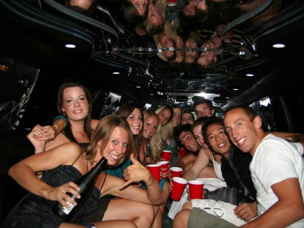 limo-los-angeles-to-las-vegas
