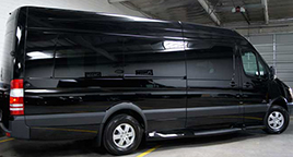 limo-sprinter-los-angeles-to-las-vegas-transportation