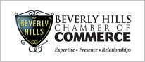 Chamber of Commerce BH