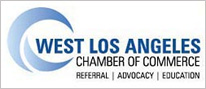 logo-chamber-of-commerce-wla