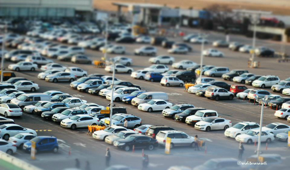 los-angeles-airport-parking-tips