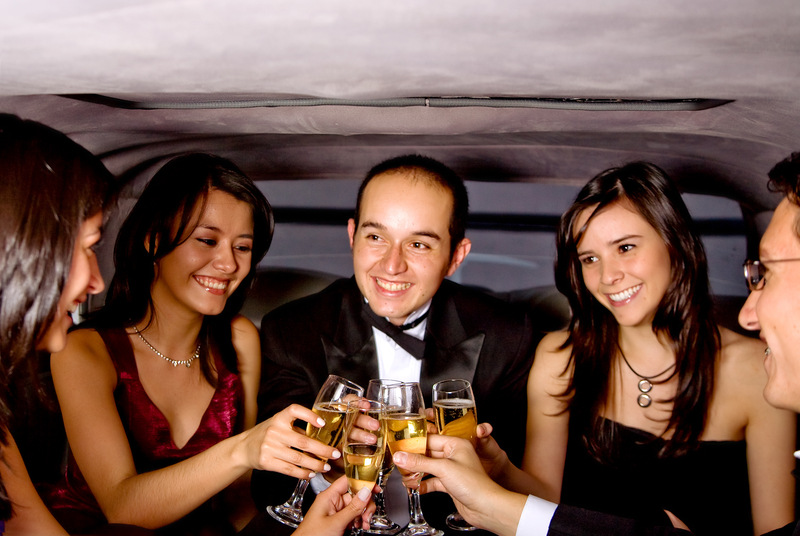 los-angeles-night-out-limo-rental