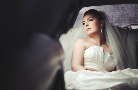 los-angeles-wedding-limousine