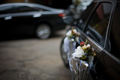 los-angeles-wedding-shuttle