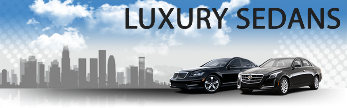 luxury-sedan-rental-los-angeles