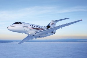 private-jet-charter-los-angeles.jpg
