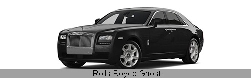 rent-rolls-royce-ghost-los-angeles