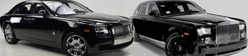 rolls-royce-ghost-and-phantom-wedding-los-angeles