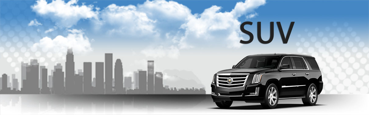 suv-rental-los-angeles