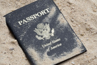 what-you-do-when-you-lose-your-passport