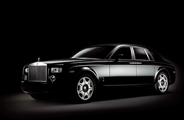 KLS-Rolls-Royce-Ghost-Rental-Los-Angeles