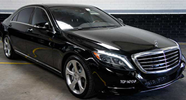 luxury-car-rental-los-angeles-mercedes