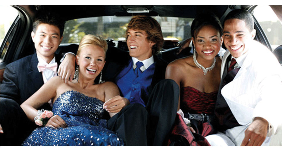 winter-formal-limo-rental-los-angeles